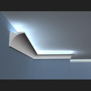 Deckenbeleuchtung LO21