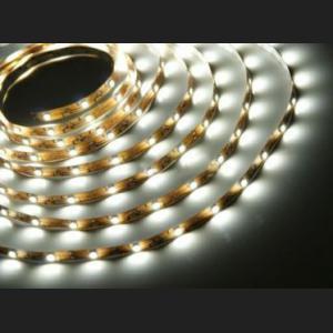 LED-Band 300LED Kaltweiß