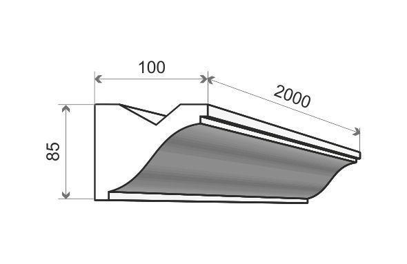 LED Band LO3