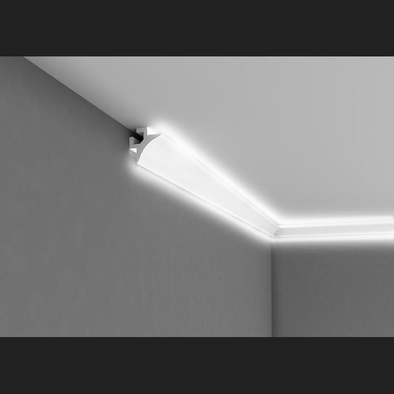 LED Beleuchtung Decke QL002