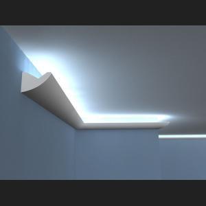 LED Leiste LO1A