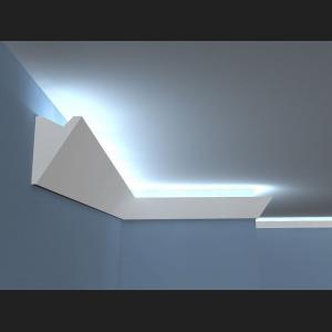 LED Leuchtstreifen LO2B