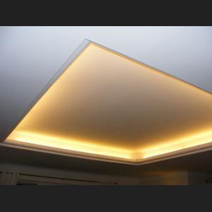 LED Lichtleiste LO11A