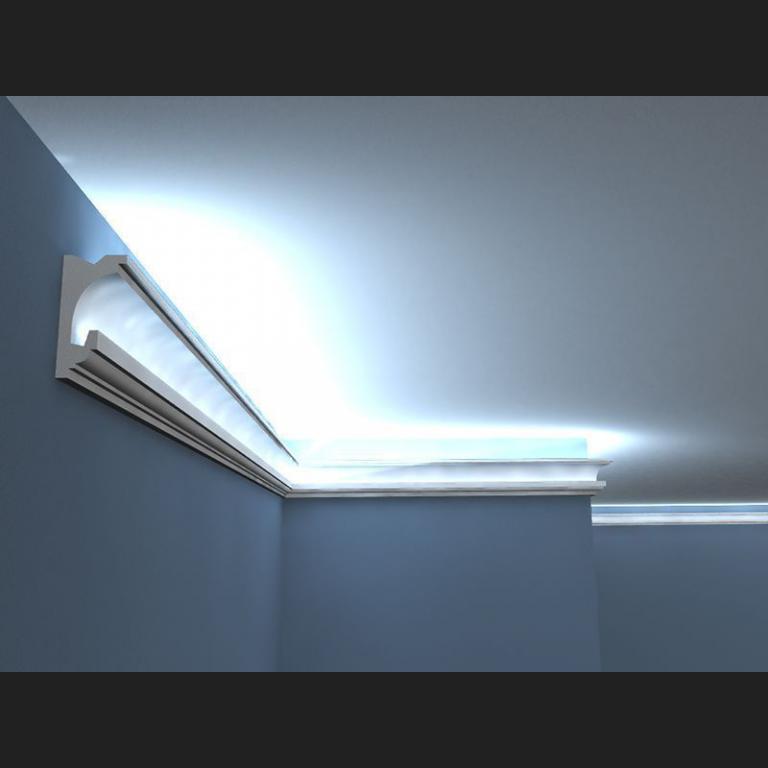 LED Lichtleiste LO24A