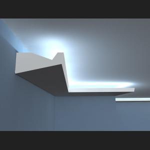 LED Stuck LO8