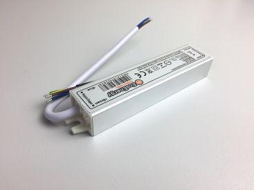 LED-Treiber 15W / wasserdicht IP67