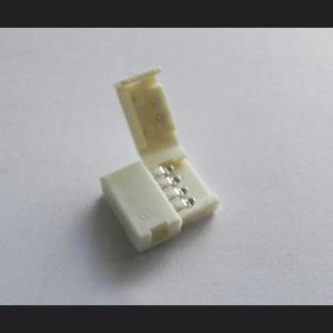 LED Verbinder