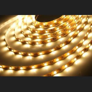 Leuchtkette 300 LEDs Warmweiß