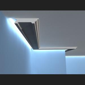 Lichtleiste LED LO14