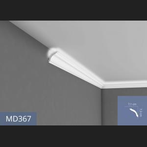 Lichtleiste - MD367