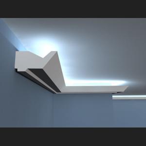 Lichtleisten mit LED LO7