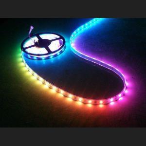 RGB 300 LED 5m
