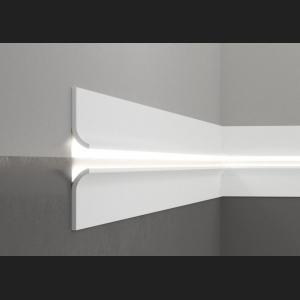 Sockelleiste LED QS011