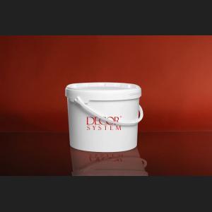 Spachtelmasse für Stuckelemente 0,25 kg