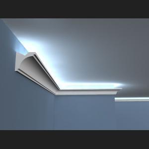 Styroporleiste LED LO20A